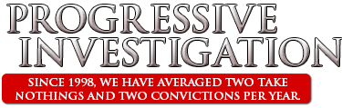 Los Angeles Private Investigator PI